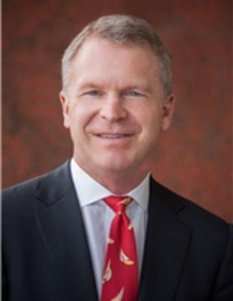 Mark Johnson Profile Picture, Go to agent's profile.