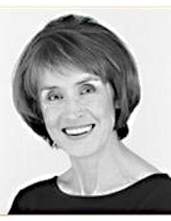 Suzanne Kirkham Profile Picture