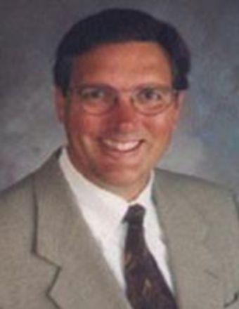 David Truax Profile Picture, Go to agent's profile.