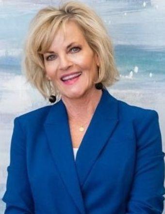 Jody Peterson Lodge Profile Picture, Go to agent's profile.