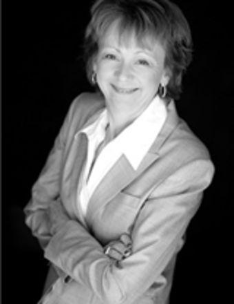 Mary Schultz Profile Picture, Go to agent's profile.