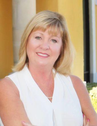 Jill Pittman Profile Picture
