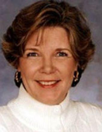 Linda Hegland Profile Picture, Go to agent's profile.