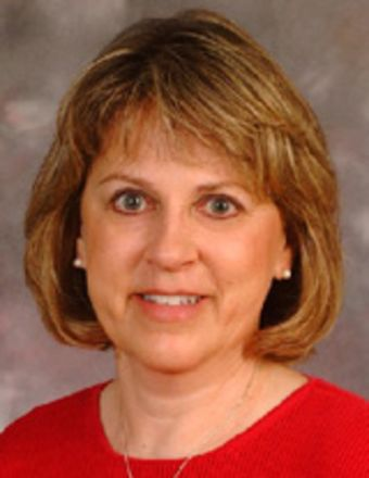 Michele Leanderson Profile Picture, Go to agent's profile.