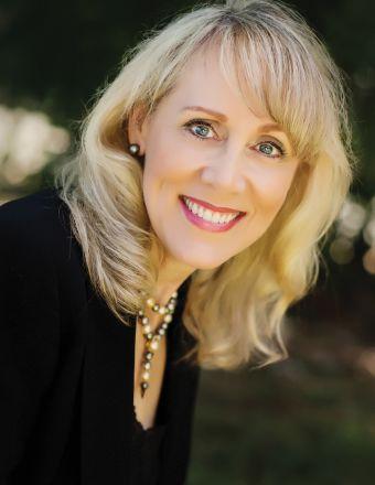 Lisa Haeringer Profile Picture, Go to agent's profile.