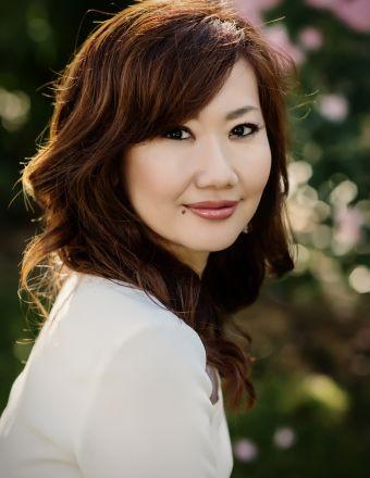 Rie Askey Profile Picture, Go to agent's profile.
