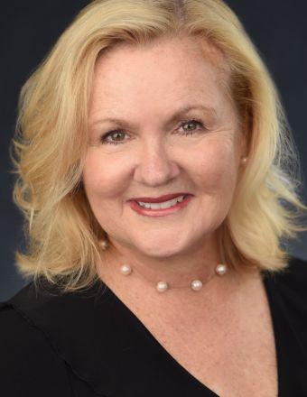 Linda Swope Profile Picture, Go to agent's profile.