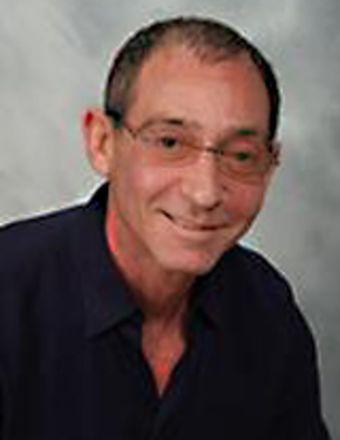 Eric Lowry Profile Picture, Go to agent's profile.