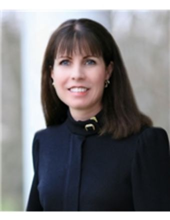 Lee Ann Embrey Profile Picture, Go to agent's profile.