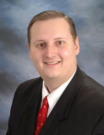 James Reynolds Profile Picture, Go to agent's profile.