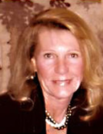 Susan Conger Profile Picture, Go to agent's profile.