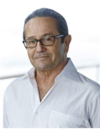 Dale Pearson Profile Picture, Go to agent's profile.