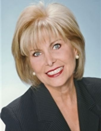 Adele Kuczmarski Profile Picture, Go to agent's profile.
