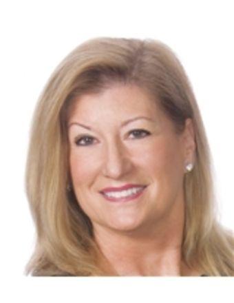 Maryanne Grobe Profile Picture, Go to agent's profile.