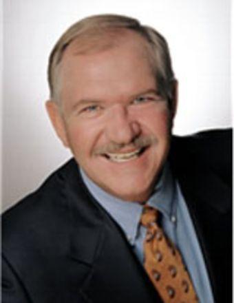 Stephen Brooks Profile Picture, Go to agent's profile.