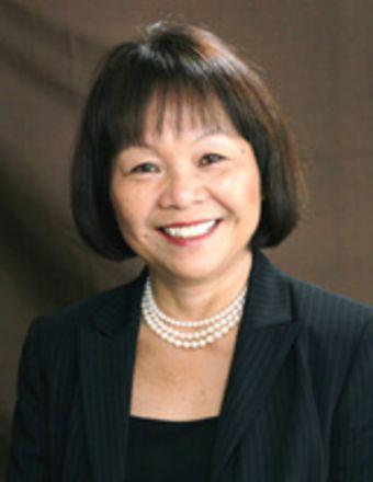 Joanne Toyama Profile Picture