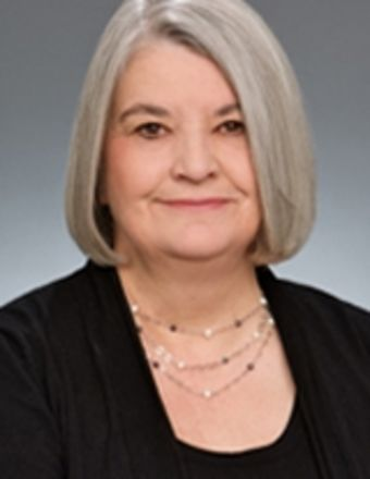 Patricia DeNoyer Profile Picture, Go to agent's profile.