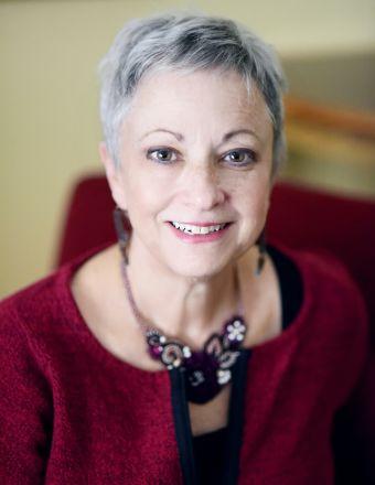 Lesley Novich Profile Picture, Go to agent's profile.