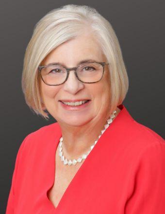 Marsha Schwartz Profile Picture, Go to agent's profile.