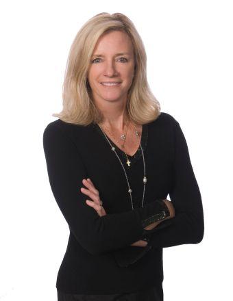 Mary Jo Patterson Profile Picture, Go to agent's profile.