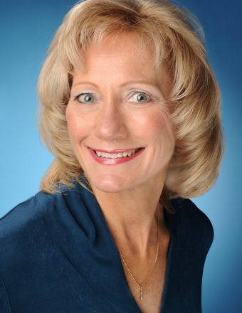 Cynthia Hollowell Profile Picture, Go to agent's profile.