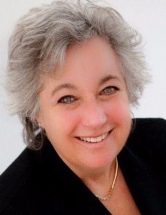 Mimi DiMauro Profile Picture