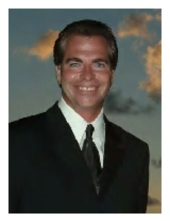Gregory Keck Profile Picture, Go to agent's profile.