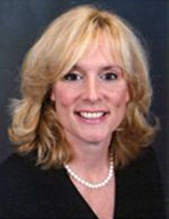 Mary Jo Raff Profile Picture, Go to agent's profile.