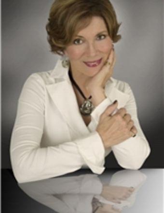 Laura Alberts Profile Picture, Go to agent's profile.