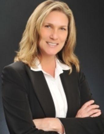 Sandra Holmes Profile Picture