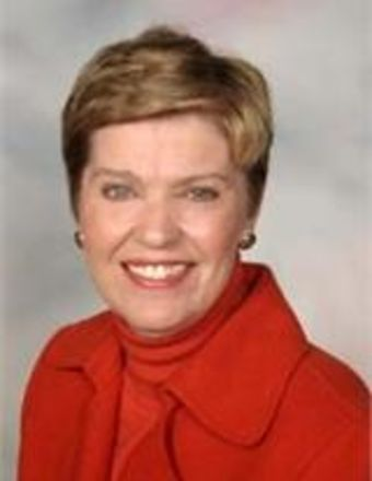 Kathy Glenn Profile Picture, Go to agent's profile.