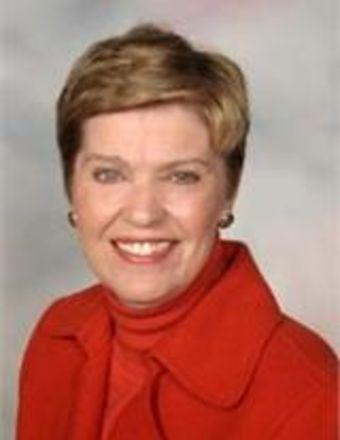 Kathy Glenn Profile Picture, Go to agent's profile.