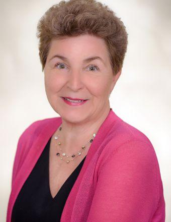 Maribeth Sinkule Profile Picture