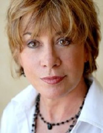 Cheryl Owen Profile Picture, Go to agent's profile.