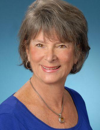 Susie Carpenter Profile Picture, Go to agent's profile.