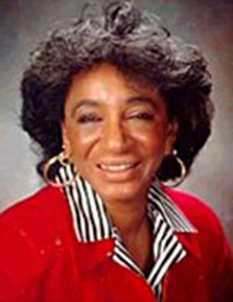 Janice Kendall Profile Picture