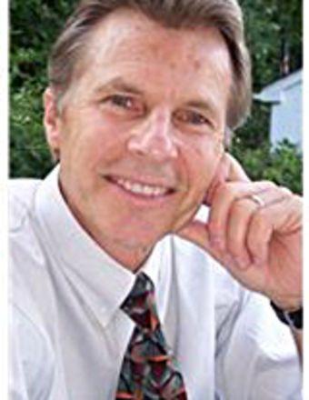 David Shaw Profile Picture, Go to agent's profile.