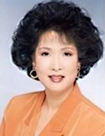 Alice Lam Profile Picture, Go to agent's profile.