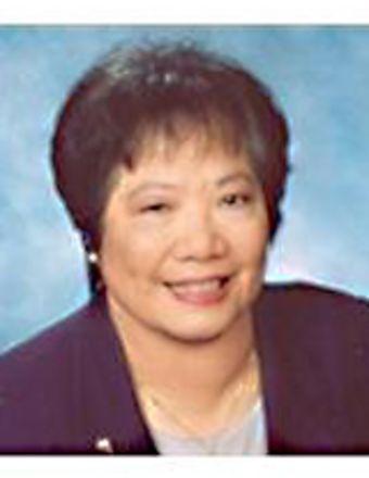 Deanna Cheung Profile Picture, Go to agent's profile.