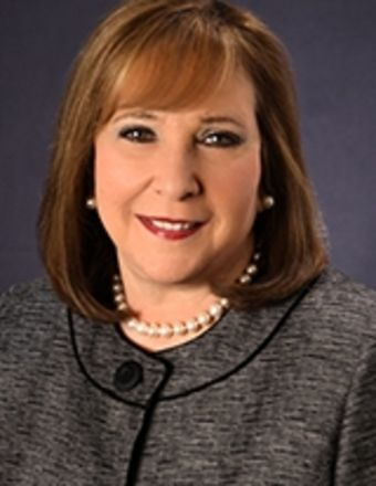 Judy Weiss Profile Picture, Go to agent's profile.