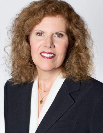 Barbara Tarr Profile Picture, Go to agent's profile.