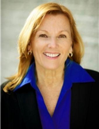 Cheryl O'Rourke Profile Picture