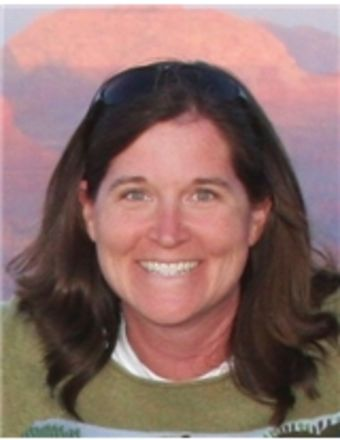 Stacy Biehle Profile Picture, Go to agent's profile.
