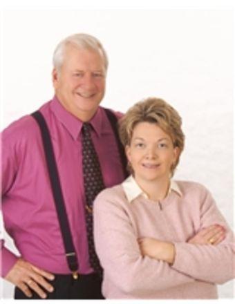 Todd Edstrom Profile Picture, Go to agent's profile.