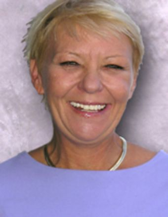 Patricia Furman Profile Picture, Go to agent's profile.