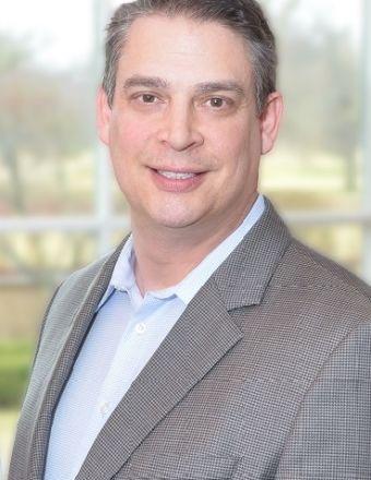 Thomas Perrella Profile Picture