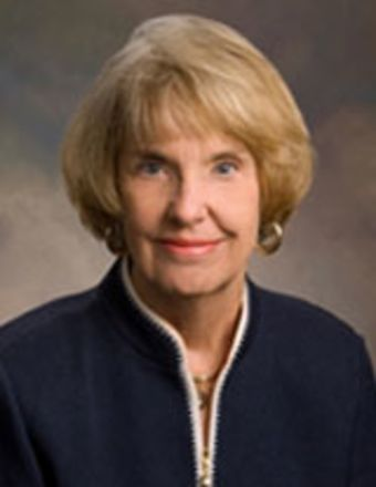 Betty Youmans Profile Picture, Go to agent's profile.