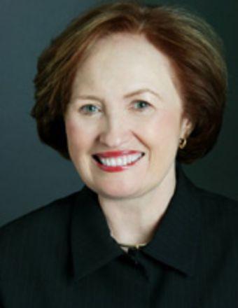 Rita McCarthy Profile Picture