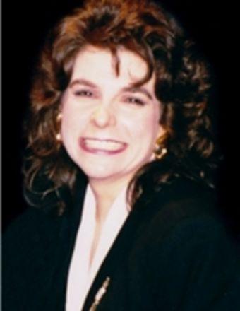 Linda Goldman Profile Picture, Go to agent's profile.