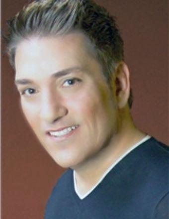 Chaz Walters Profile Picture, Go to agent's profile.